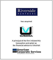 UltraVolt Riverside Tombstone.jpg