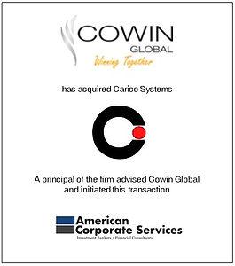 Cowin Global Tombstone.jpg