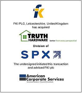 FKI  Truth Hardware SPX Tombstone.jpg