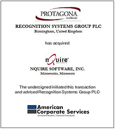 Recognition Systems NQuire Tombstone.jpg