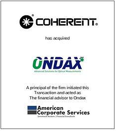 Ondax Coherent Tombstone.jpg