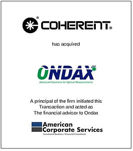 Ondax Coherent Tombstone.jpg