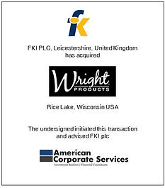 FKI  Wright Products Tombstone.jpg