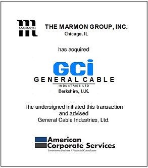 Marmon General Cable Tombstone.jpg
