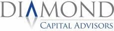 Diamond Capital Logo.jpg