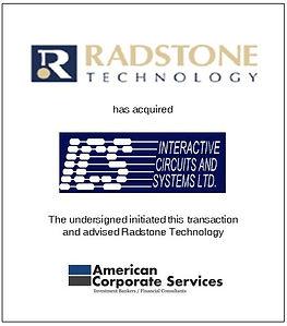 Radstone ICS Tombstone.jpg