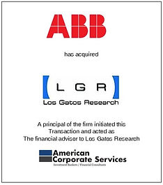 LGR ABB Tombstone.jpg