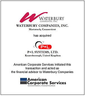Waterbury PL Systems Tombstone.jpg