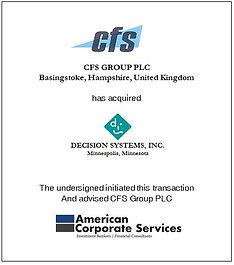 CFS DSI Tombstone.jpg