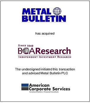 Metal Bulletin BOA Tombstone.jpg