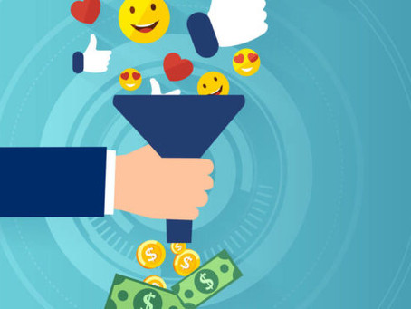 How Influencers Make Money and How to Get Started