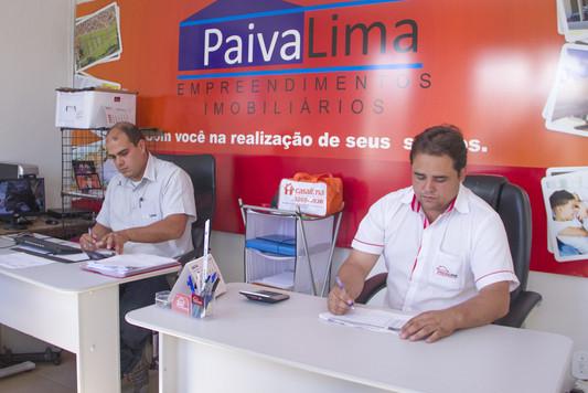 Paiva Lima