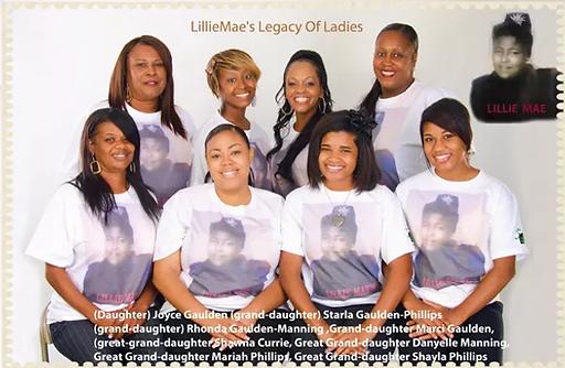 ladies-of-legacy.webp