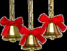 bells n bows.png