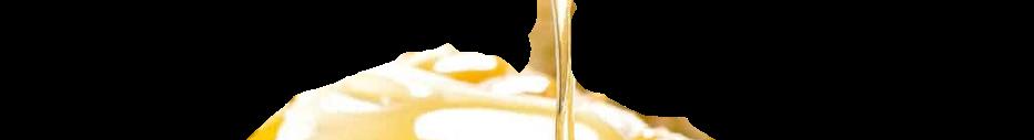 Cornbread Png.png