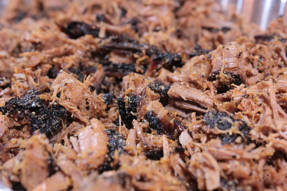 chopped brisket.jpg