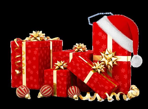 christmas-gifts-png-image-image-35317-14