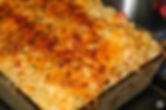 seafood mac n cheese.jpg