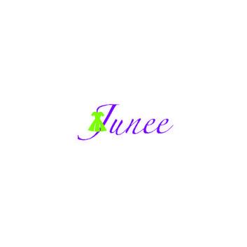 Logo for Women's Clothing Company
