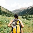 תרגול לאמהות בהנחיית פרופ' נורית ירמיה מדיטציית ההר