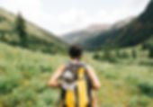 accompagnement thérapeutique liberté de choix, chemin spirituel