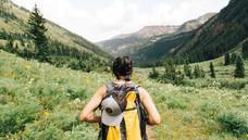 Těžké návraty z dovolené do práce? Tady je sedm způsobů, jak se lépe smířit s realitou