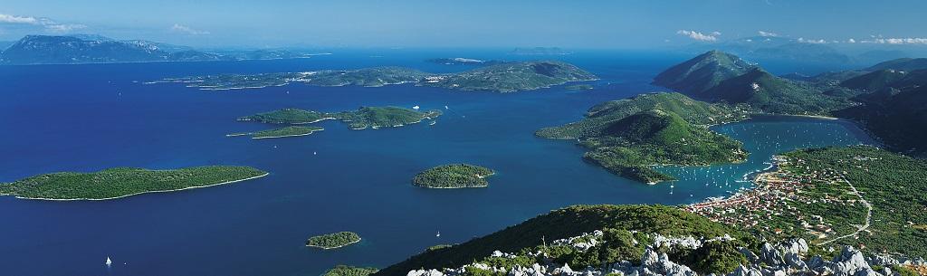 Meganisi- Scoprios- Madouri-Ionian-Islands