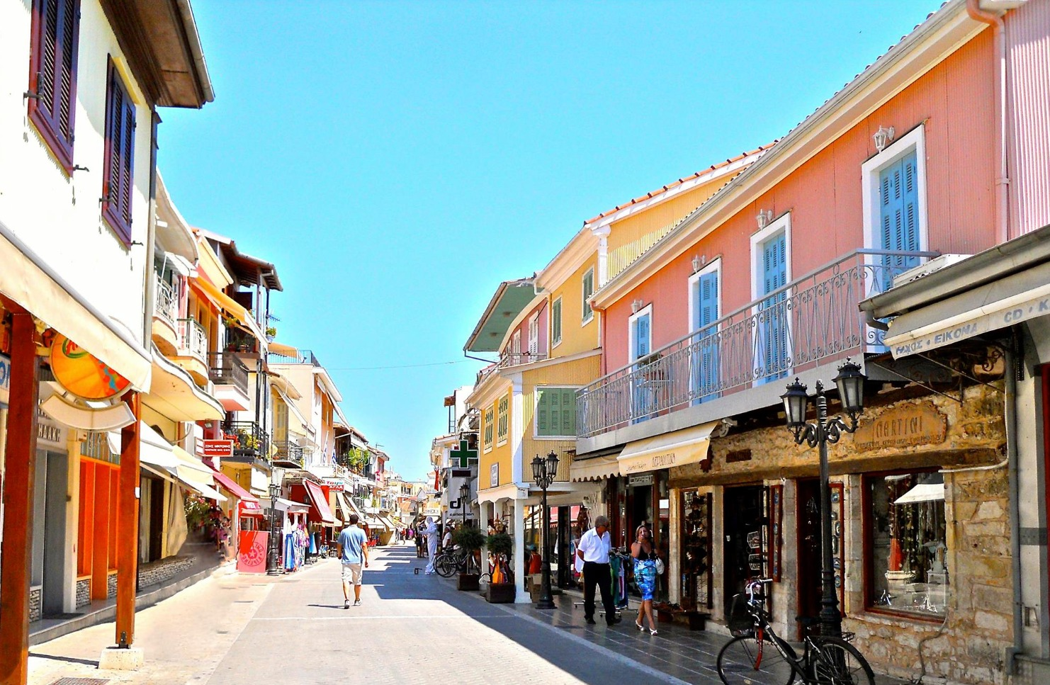 lefkada shopping from paleros_edited