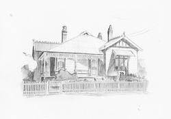 McPherson Street