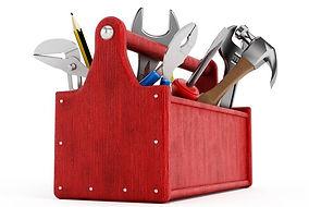 LW Tool Kit pic.jpg