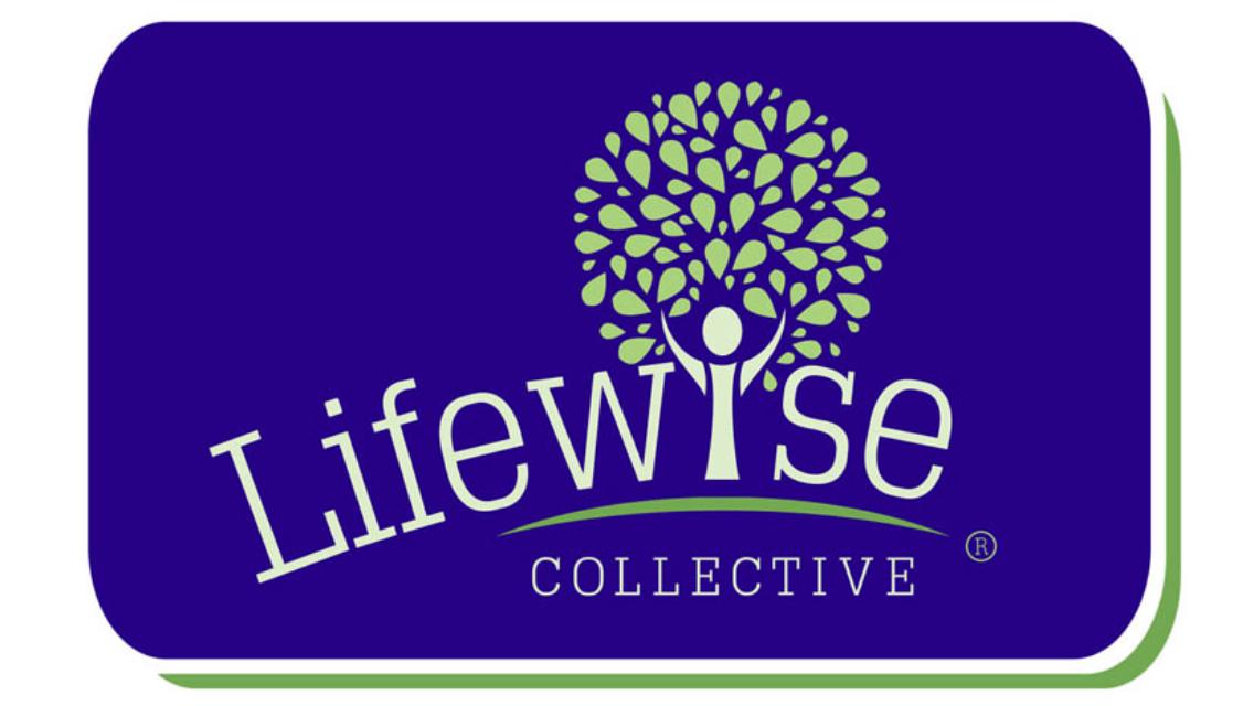 Lifewise Mentoring