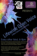 Poster - LW Open Voice1.png