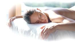 back_massage pic.jpg
