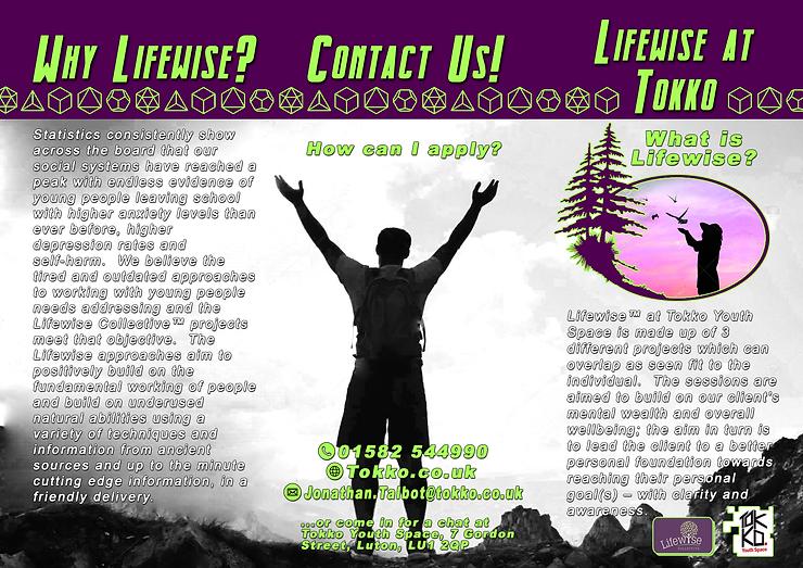 Leaflet Outside - Digital.png