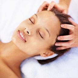 indian-head-massage-merrion-square.jpg