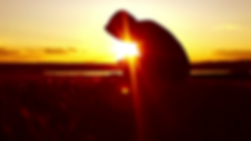 sunset pray dude.png
