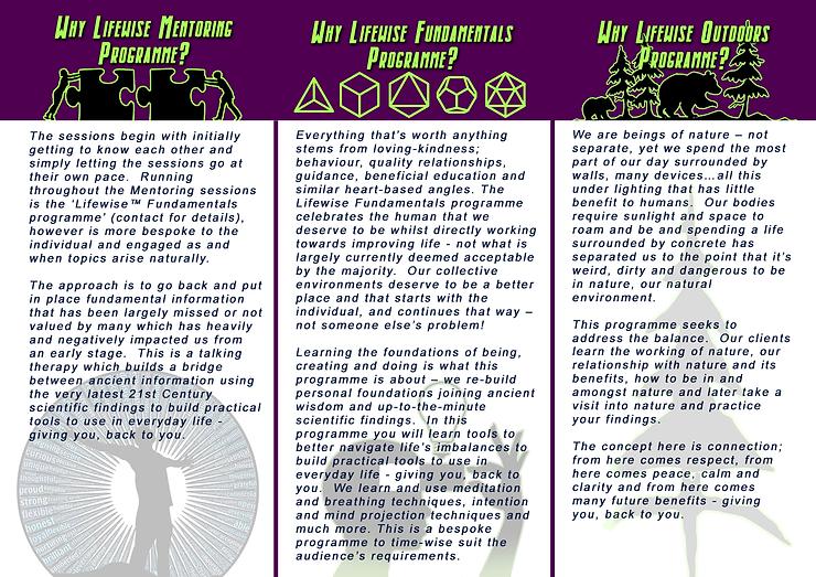 Leaflet inside - digital.png