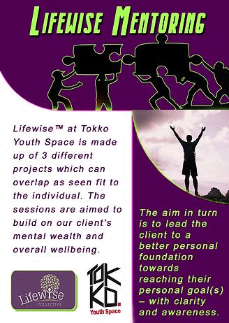Mentoring project leaflet Front.png
