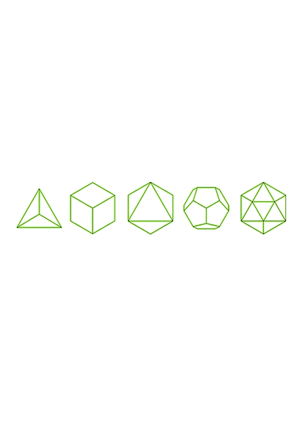 png platonic solids.png