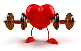 Wholistic Gym pic.jpg