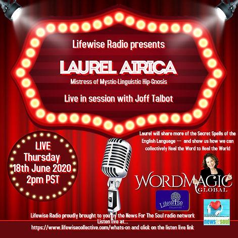 LWRS poster - Laurel Airica.jpg