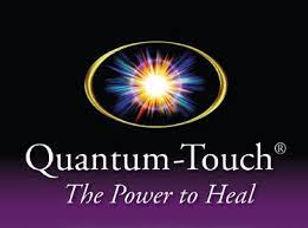 QT logo.jpg