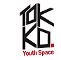 TYS logo.png