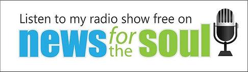 NFTS promo logo.JPG