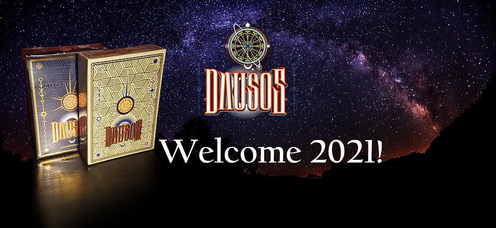 Aeondrome_homepage_welcome21-02.jpg