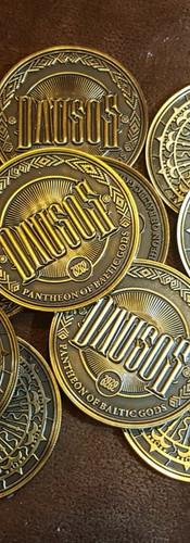Coins_003-1.jpg