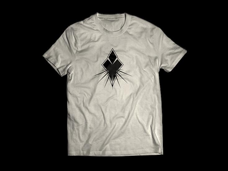 T-Shirt DAUSOS Ace of Clubs