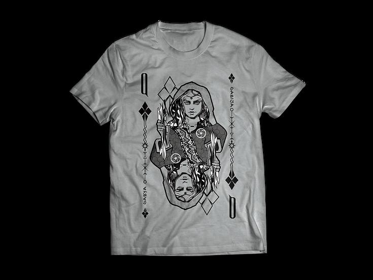 T-Shirt DAUSOS 2 colors