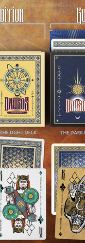 Four Decks-four cards_S.jpg