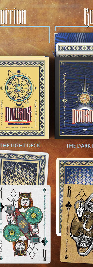 Four Decks-four cards_S.jpg